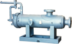 Dry Gas Filter - Type 65