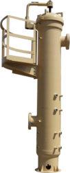 Gas liquid Coalescer - Type 140