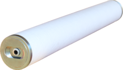 W--L536Rb-ET Coalescing Cartridge for Type 140 Gas-Liquid Coalescer