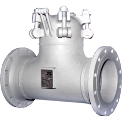 Fabricated T Strainers - Tee Strainers